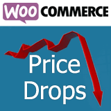Drop Price Demo