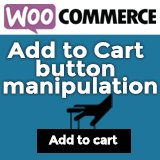 Add to Cart Button Manipulation Demo
