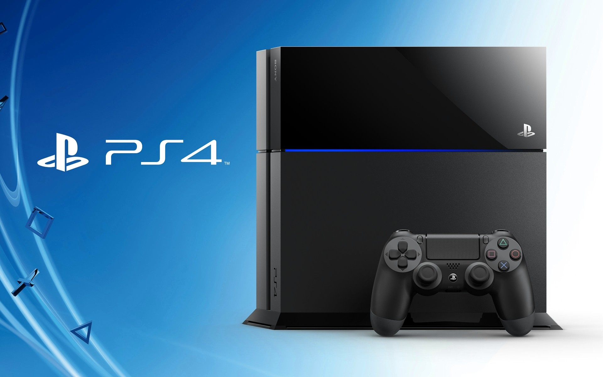 569dbab5f Win Sony PS4 for just $1 – WooCommerce Lottery Demo